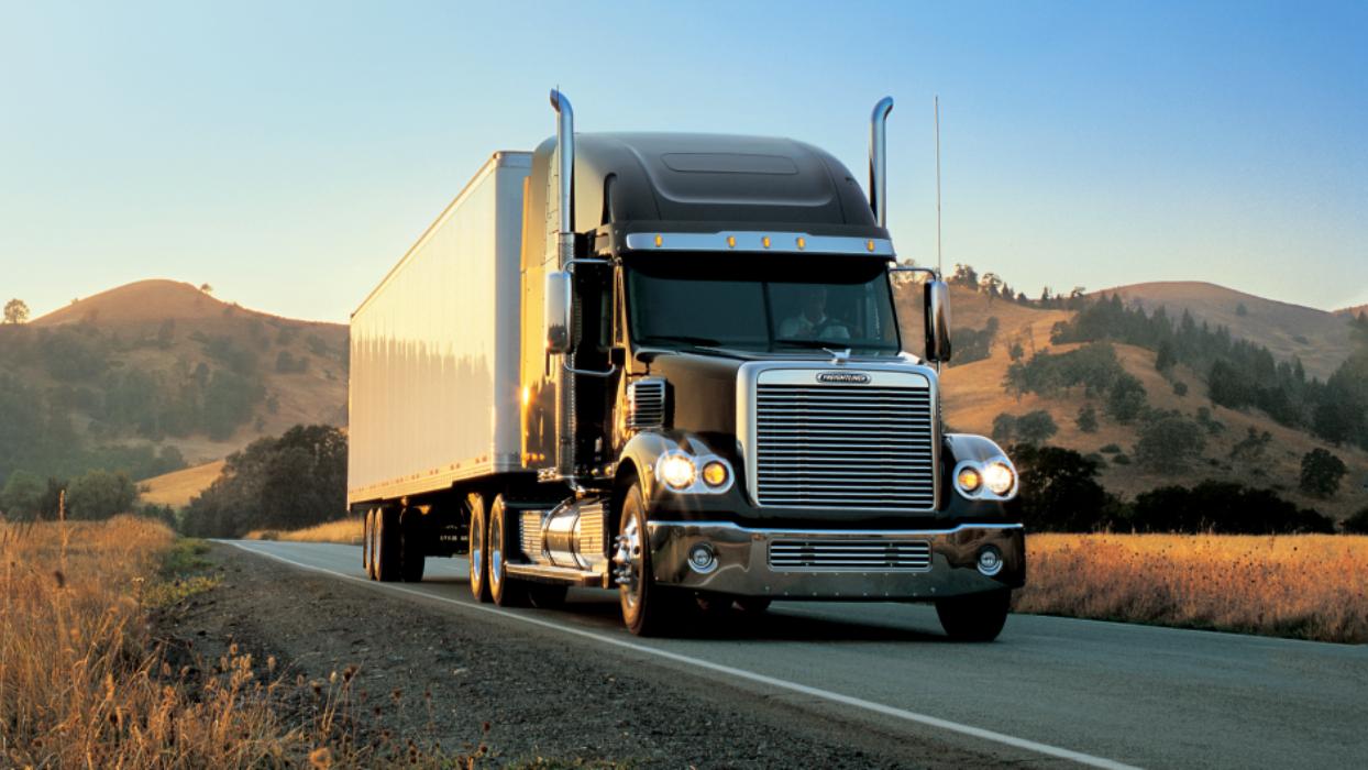 American Trucklines